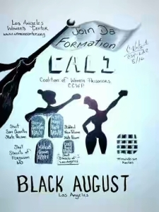 1-black-august-los-angeles-cn