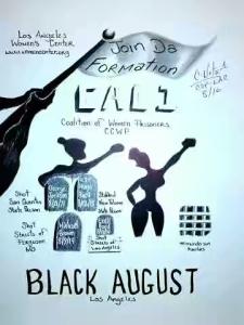 1-black-august-los-angeles-cn