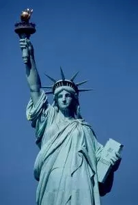 wpid-the-statue-of-liberty-american-school